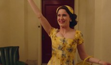 Amazon unveils complete line-up for Emmy FYC experience: 'Mrs. Maisel,' 'Man in the High Castle,' 'Homecoming' and …